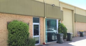 Factory, Warehouse & Industrial commercial property sold at 3/25 Forward Street East Victoria Park WA 6101