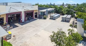 Showrooms / Bulky Goods commercial property for sale at 30 Westcombe Street Darra QLD 4076