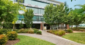 Offices commercial property for lease at 41/574 Plummer Street Port Melbourne VIC 3207