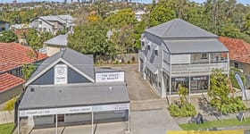 Offices commercial property for lease at 31 Ashgrove Avenue Ashgrove QLD 4060