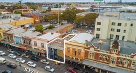 Shop & Retail commercial property for sale at 329 Sydney Road Brunswick VIC 3056