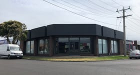 Showrooms / Bulky Goods commercial property for sale at 22 Rosella Street Frankston VIC 3199