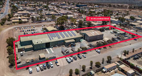 Factory, Warehouse & Industrial commercial property for lease at 41-49 Leviathan Street South Boulder WA 6432