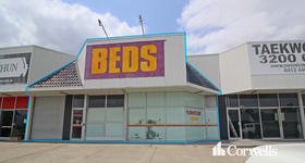 Factory, Warehouse & Industrial commercial property for sale at 7/2 Central  Court Hillcrest QLD 4118