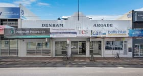 Retail commercial property for sale at 95 Denham Street Townsville City QLD 4810