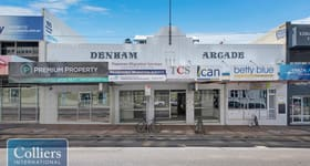 Offices commercial property for sale at 95 Denham Street Townsville City QLD 4810