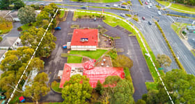 Development / Land commercial property for sale at 428 Thompsons Road Templestowe Lower VIC 3107