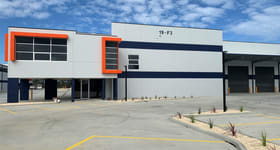 Offices commercial property for lease at 3/19 Columbia Court Dandenong South VIC 3175