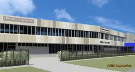 Offices commercial property sold at Unit 1/60 Griffith Road & 57 Crescent Road Lambton NSW 2299