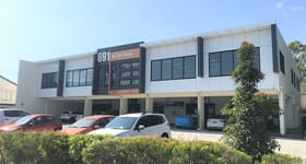 Offices commercial property for sale at 1/691 Albany Creek Road Albany Creek QLD 4035