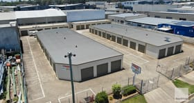 Factory, Warehouse & Industrial commercial property sold at 28-30 Huntington Street Clontarf QLD 4019