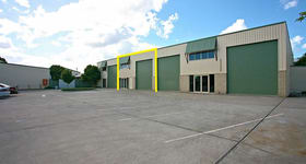 Industrial / Warehouse commercial property for sale at Unit 2/36 Centenary Place Logan Village QLD 4207