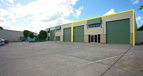 Industrial / Warehouse commercial property for sale at Unit 3/36 Centenary Place Logan Village QLD 4207