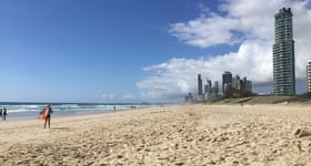 Hotel / Leisure commercial property for sale at Main Beach QLD 4217