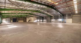 Industrial / Warehouse commercial property for sale at Lot 5, 20 Lucca Road Wyong NSW 2259