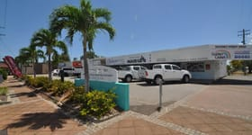Retail commercial property for sale at 72-86 Mooney Street Gulliver QLD 4812