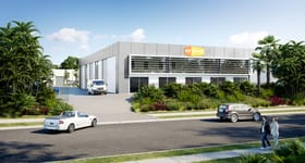 Factory, Warehouse & Industrial commercial property sold at 15/9 Greg Chappell Drive Burleigh Heads QLD 4220