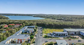 Development / Land commercial property sold at 64 Gateway Drive Noosaville QLD 4566