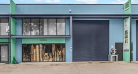 Factory, Warehouse & Industrial commercial property for sale at Unit  3/5 Leo Lewis Close Toronto NSW 2283
