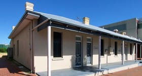 Offices commercial property for lease at 1/343 Newcastle Street Northbridge WA 6003