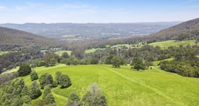 Rural / Farming commercial property for sale at Spring Water Farm 45 Reserve Road Don Valley VIC 3139