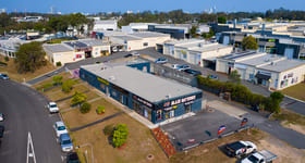 Offices commercial property sold at 1 United Road Ashmore QLD 4214