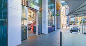 Shop & Retail commercial property for sale at 99 St Georges Terrace Perth WA 6000