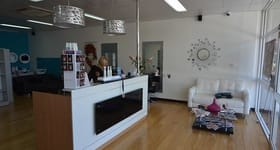 Shop & Retail commercial property sold at Mayfield NSW 2304
