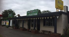 Hotel / Leisure commercial property for lease at Peak Crossing QLD 4306