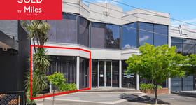 Offices commercial property sold at 1/26 Aberdeen Road Macleod VIC 3085