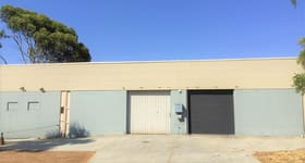 Industrial / Warehouse commercial property for sale at 2/104 Briggs Street Welshpool WA 6106