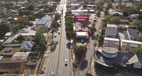 Offices commercial property for sale at 1448 Anzac Avenue Kallangur QLD 4503