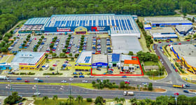 Development / Land commercial property for sale at 68-72 Caloundra Rd Little Mountain QLD 4551