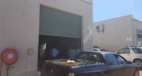 Factory, Warehouse & Industrial commercial property for sale at 8/33 Benison Rd Winnellie NT 0820