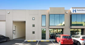 Factory, Warehouse & Industrial commercial property for sale at 43, 328 Reserve Road Cheltenham VIC 3192