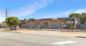 Showrooms / Bulky Goods commercial property for lease at 9 Gillam Drive Kelmscott WA 6111