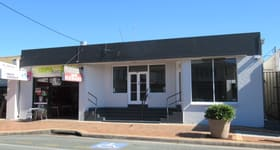 Offices commercial property for lease at 119 City Road Beenleigh QLD 4207
