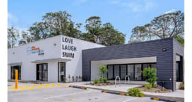 Shop & Retail commercial property sold at 47-49 Adler Circuit Yarrabilba QLD 4207