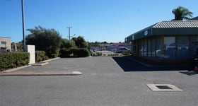 Offices commercial property for lease at Unit 1/28 Oxleigh Drive Malaga WA 6090