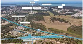 Development / Land commercial property sold at 31 Aldenham Road Warnervale NSW 2259