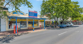 Shop & Retail commercial property for lease at 252 The  Parade Norwood SA 5067