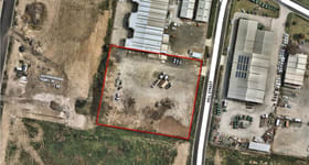Development / Land commercial property for sale at 14 Hill Street Pakenham VIC 3810