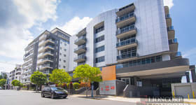 Medical / Consulting commercial property for sale at Upper Mount Gravatt QLD 4122