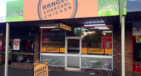 Shop & Retail commercial property for lease at 162 Mollison Street Kyneton VIC 3444