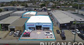 Factory, Warehouse & Industrial commercial property for sale at 246 Robinson Rd Geebung QLD 4034