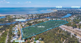 Development / Land commercial property for sale at 48 Furnissdale Road Furnissdale WA 6209