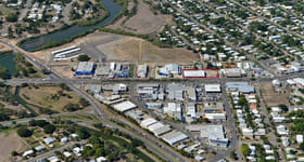 Showrooms / Bulky Goods commercial property for sale at 74-82 Charters Towers Road Hermit Park QLD 4812