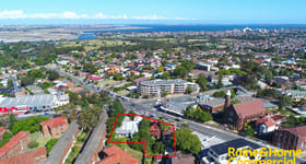 Development / Land commercial property for sale at 181 Princes Highway Arncliffe NSW 2205