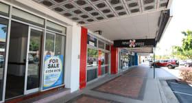 Shop & Retail commercial property for sale at 161 Bourbong Bundaberg Central QLD 4670