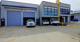 Offices commercial property for lease at 16/25 Ingleston Road Tingalpa QLD 4173